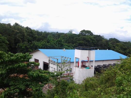Malankara Factory