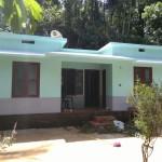 House repair (9)